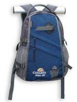 Corazon Hiker 25 Modro šedý