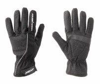 Axon 670 rukavice pánské černé