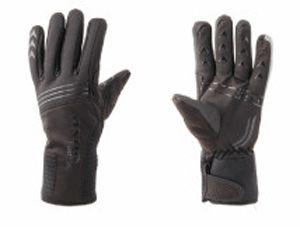 Axon 690 rukavice pánské černé
