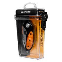 True Utility JacKnife TU576 kapesní nůž