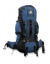 Corazon Eiger 55 světle modrý