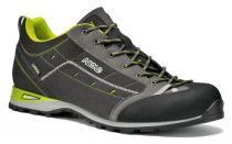 Asolo Runout GV grey/graphite