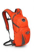 Zvětšit fotografii - OSPREY Viper 9 Blaze Orange