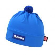 Kama AW45 světle modrá