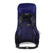 Osprey Eja 38 Equinox Blue dámský batoh