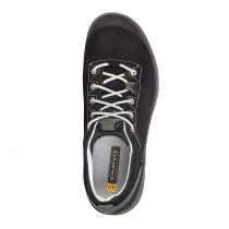 AKU La Val Low GTX Dark Blue Treková obuv d49ba8417a
