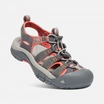 KEEN Newport Hydro W  Magnet / Coral