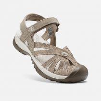 KEEN Rose Sandal W Brindle / Shitake