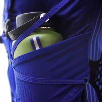 Osprey Eja 48 Equinox Blue dámský batoh