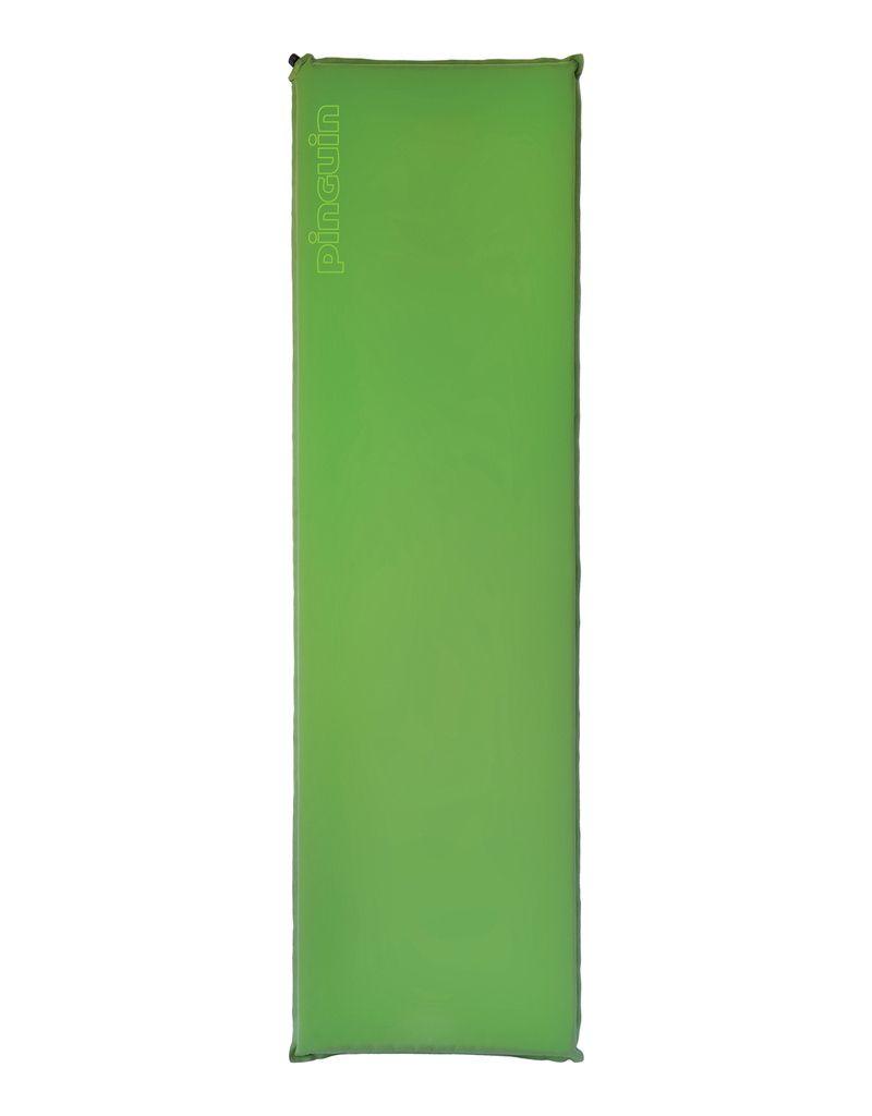 Pinguin Horn 20 green - zelená