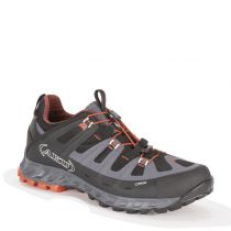 AKU Selvatica GTX Black-Red