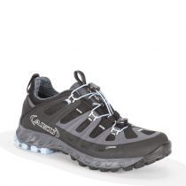 AKU Selvatica GTX WS Black-Light Blue