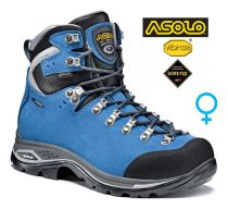Asolo Greenwood GV ML woman celestial