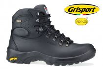 Grisport Trentino - 60 černá