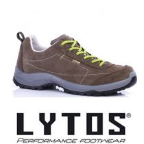 Lytos Stride 1 caribou WP