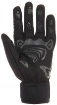 Axon 610 rukavice černá