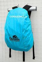 Corazon pláštěnka na batohy 18-25 litrů PLÁŠTĚNKA MALÁ
