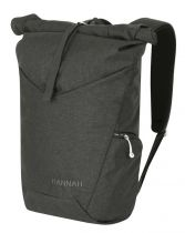 Hannah Scroll 25 anthracite batoh