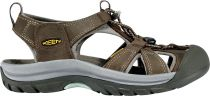 KEEN Venice W Black Olive / Surf Spray