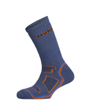 MUND Makalu trekingové ponožky
