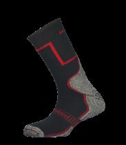 MUND Pamir trekingové ponožky - 46 - 49