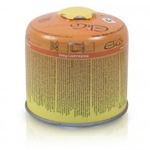 YATE ElicoCamp plynová kartuše šroubovací 300 g