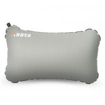 YATE Samonafukovací polštářek XL 48x28x12 cm