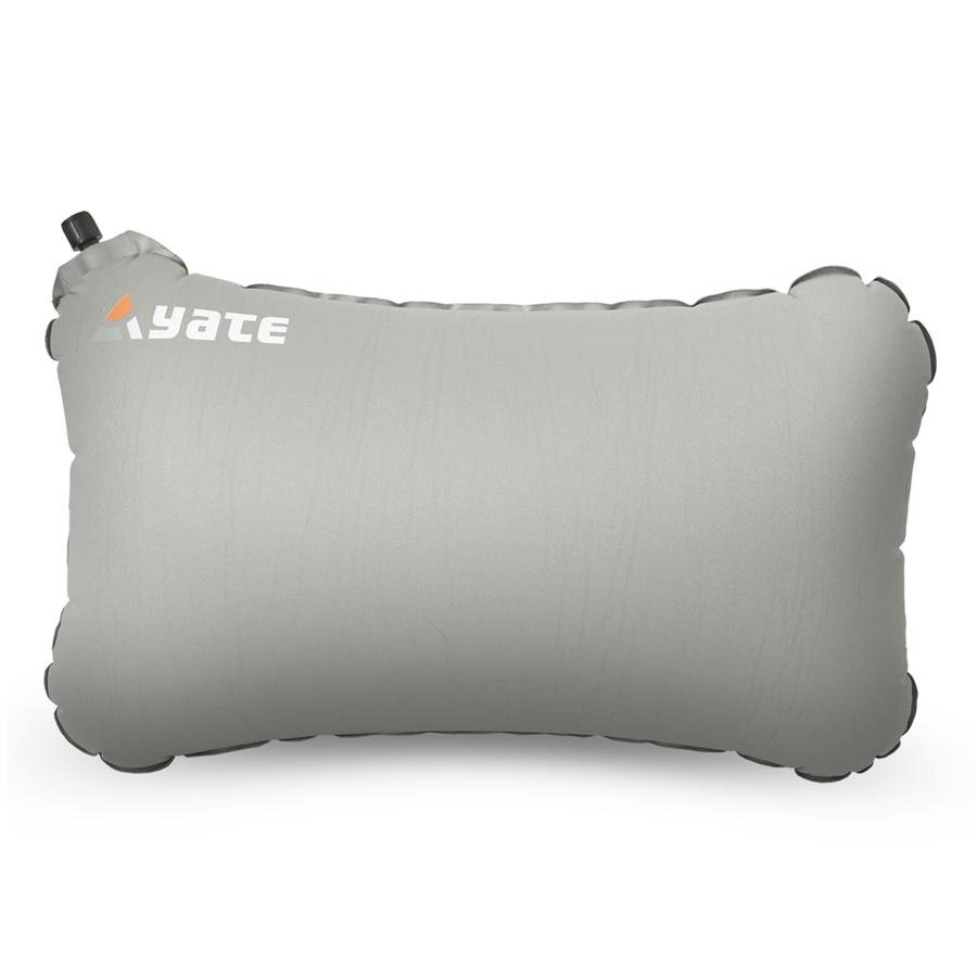 YATE Samonafukovací polštářek XL