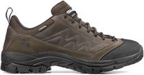 Mondeox Gravity 5 brown