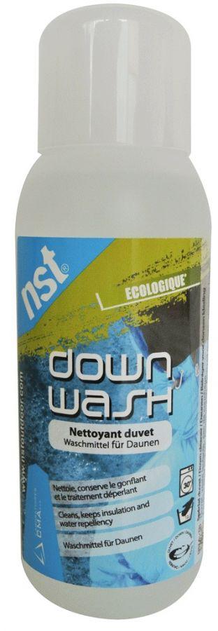 NST Down Wash 300ml přípravek na praní výrobků z peří
