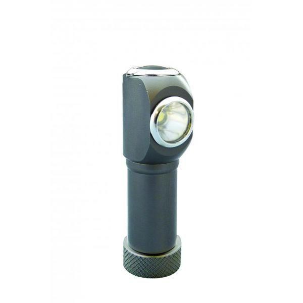 True Utility AngleLite Micro TU286 svítilna