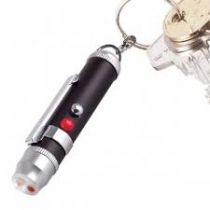 True Utility LaserLite TU211 laserové světlo