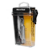 True Utility MicroTool TU242 univerzální nářadí