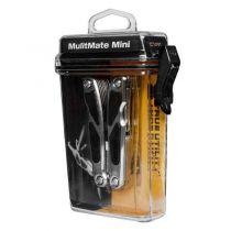True Utility MultiMate Mini TU191