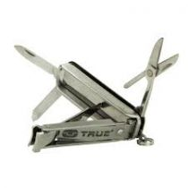 True Utility NailClip kit TU215 kleštičky na nehty