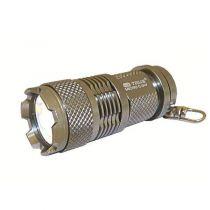True Utility TrueLite Micro TU303 malá svítilna