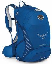 OSPREY Escapist 25 indigo blue