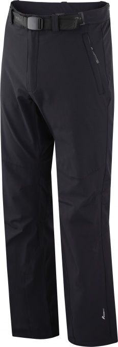 Pánské kalhoty Hannah Enduro Antracite