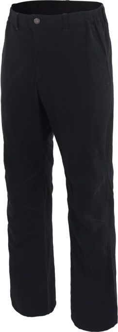 Pánské kalhoty Hannah Wambler Anthracite