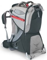 OSPREY Poco Plus koala grey