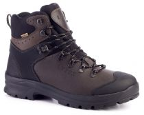 Treková obuv Lytos Ortler 1