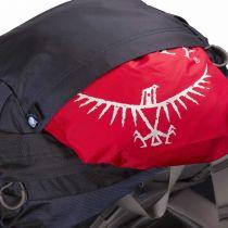 batoh OSPREY Aether 70 III arroyo red