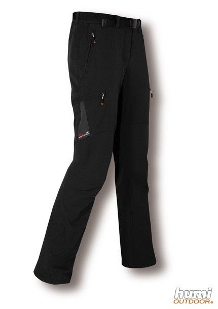 kalhoty HUMI DEGU