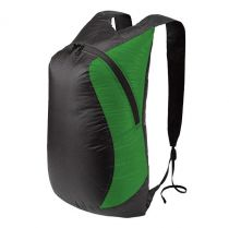 Sea to summit Day Pack BATOH Ultra-Sil Day Pack