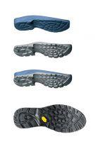 Asolo Revert GV ML grey/gunmetal dámská treková bota