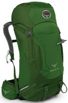 Osprey Kestrel 38 Jungle Green