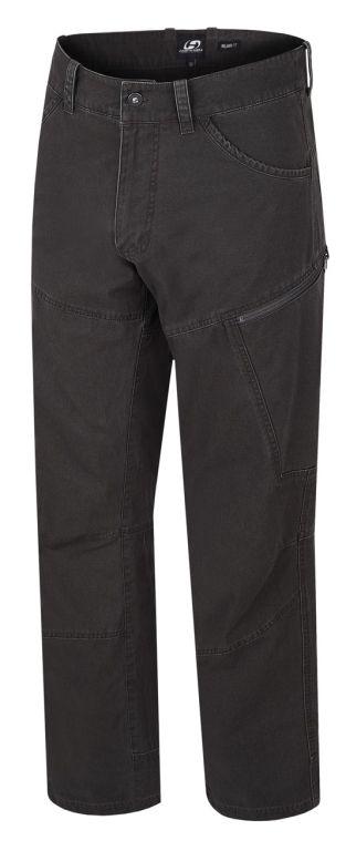 Hannah Crude Peat Pánské kalhoty