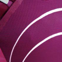 Osprey Koby 20 Black Dětský batoh