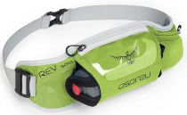 Osprey Rev Solo Flash Green