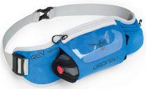 Osprey Rev Solo Bolt Blue